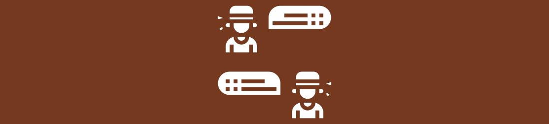 aktif sohbet odaları