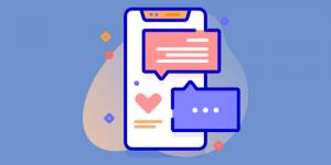 muhabbet cinsel chat odaları