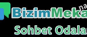 BizimMekanBedava Sohbet Chat Sitesi