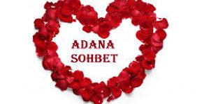 Adana Sohbet Odaları