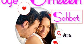 Aradığı Aşkı Sohbet Sitesinde Buldu